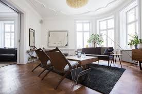 mid century design how to achieve a mid century modern style