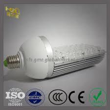 hel sl h30 01 china mini led street light corn e27 e40 with heat