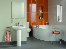 Bathrooms Designs Robert Price Builders Merchants - Ideal standard bathroom design
