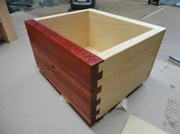 tiny nightstand by steve lumberjocks com woodworking community