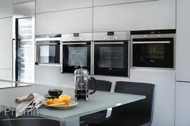 Making Kitchen Cabinets Kitchen Cabinet Design Options And Concepts Interior Design