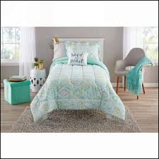 bedroom magnificent sage green comforter sets king size coral