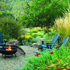 garden seating ideas decker rd seeds