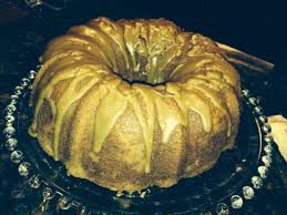 brown sugar caramel pound cake tasty idea pinterest pound