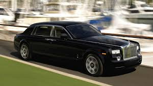 roll royce lego rolls royce phantom electric vehicle being considered report
