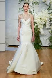 lhuillier bridal lhuillier bridal 2018 collection vogue