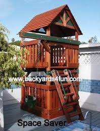 san diego backyard adventures san diego ca swing sets hotfrog us
