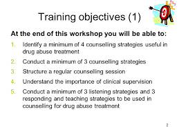 Counseling Skills For Teachers Section 3 Introduction To Basic Counseling Skills Ppt