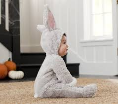Pottery Barn Unicorn Costume Baby Bunny Costume Pottery Barn Kids Mini Style Pinterest