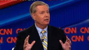 senate won u0027t vote on gop health care bill cnnpolitics