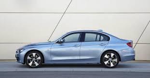 2012 bmw 535i problems bmw recalls cars due to constant gas odors carcomplaints com
