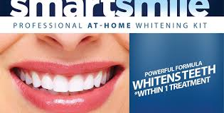 Groupon Teeth Whitening Chicago Pleasing How Much Does Invisalign Braces Cost For The Top Teeth