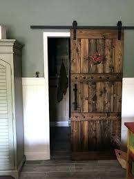 barn door sliders u2013 andyozier com