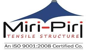 Awning Logo Shed Fabric Structure Fabric Structure Manufacturers