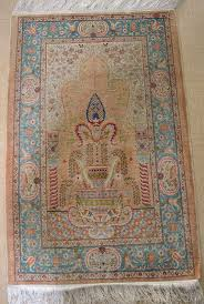 Silk Turkish Rugs 358 Best Carpets Turkish Hereke Images On Pinterest Carpets