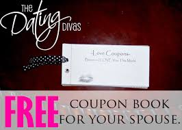 coupon booklet amazing homemade coupon booklet with printables