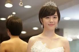 wedding dress cast wedding dress korean cast wedding dress shops