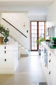 Design Inside Your Home 223 Best Bright White Interiors Images On Pinterest White