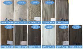melamine sheets for cabinets uv melamine faced mdf kitchen cabinet sheet alibaba pinterest