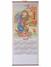 antique chinese paintings u0026 scrolls ebay