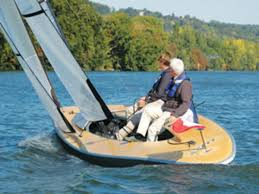 Teek He Kaufen Boat Decks Teak Vs Synthetic Teak Sail Magazine