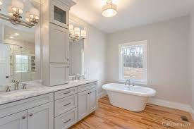 beautiful bathroom vanity ideas cabinets com