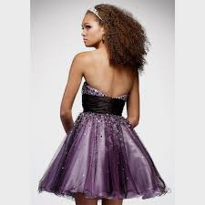 for homecoming purple dresses for homecoming naf dresses