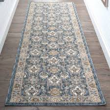 Navy And Beige Area Rugs Three Posts Matteson Traditional Navy Beige Area Rug Rug Size