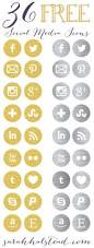 Plan Icon Stock Photos Images Amp Pictures Shutterstock Best 10 Search Icon Ideas On Pinterest Google Icons Icon