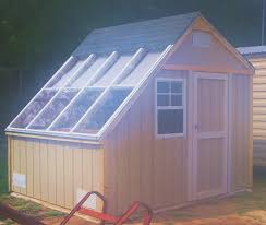 100 greenhouse shed designs how to build a lean to shed the