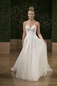 strapless wedding dresses strapless wedding dress photos ideas brides