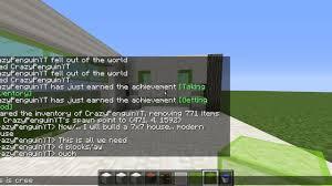 build a small modern house on minecraft stunning minecraft