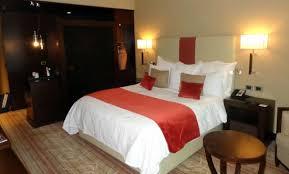 hotel dans la chambre chambre picture of renaissance tlemcen hotel tlemcen tripadvisor