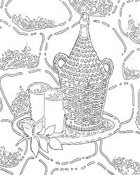 colouring page 2 free stock photo public domain pictures