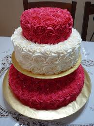 wedding cake jogja 100 wedding cake murah contoh gambar kue pernikahan simple