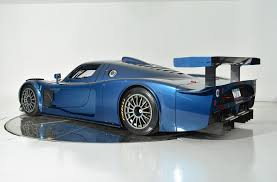 maserati mc12 blue this maserati mc12 corsa is so damn good we can u0027t stop looking at