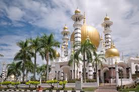 guided tours of singapore bangkok to singapore malaysia australasia jamison travel