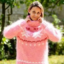 38 best icelandic lopi norwegian nordic scandinavian sweaters