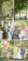 backyard wedding rentals outdoor furniture design and ideas
