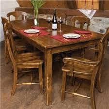 page 3 of dining room tables tampa st petersburg orlando