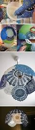 Do It Yourself Projects For Home Decor 84 Best Deko Images On Pinterest Crafts Projects And Diy
