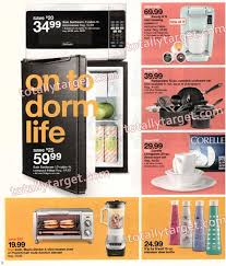 target corelle black friday deal sneak peek target ad scan for 7 16 17 u2013 7 22 17 totallytarget