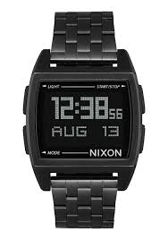 Stainless Stee Men U0027s Stainless Steel Watches Nixon Watches And Premium Accessories