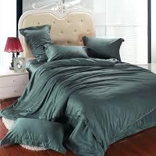 green bed spread smartwedding co
