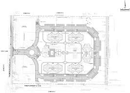 wendover partners plans 120 unit affordable housing project near