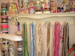 101 best big dreams of a little sewing shop images on pinterest