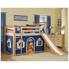 Costco Twin Bed Bedroom Fire Truck Bunk Bed For Inspiring Unique Bed Design Ideas