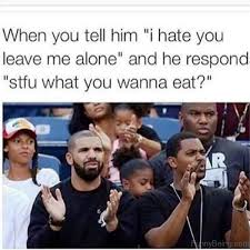 Interracial Relationship Memes - 68 very superb relationship memes