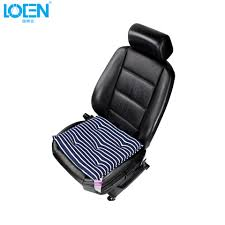 car chair covers how to protect cloth car seats car chair protect promotion shop