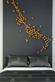Home Interior Wall Decor Wall Decoration At Home Bjhryz Com